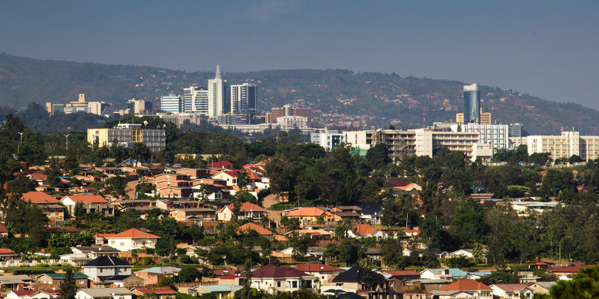 safari-in-rwanda-kigali_07