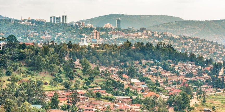 safari-in-rwanda-kigali_09
