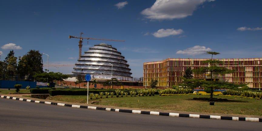 safari-in-rwanda-kigali_10
