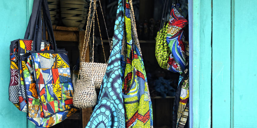 safari-in-rwanda-kigali_11safari-in-rwanda-kigali_11safari-in-rwanda-kigali_11safari-in-rwanda-kigali_11safari-in-rwanda-kigali_11safari-in-rwanda-kigali_11safari-in-rwanda-kigali_11safari-in-rwanda-kigali_11safari-in-rwanda-kigali_11