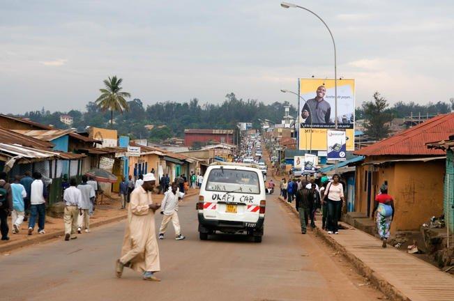 safari-in-rwanda-kigali_13