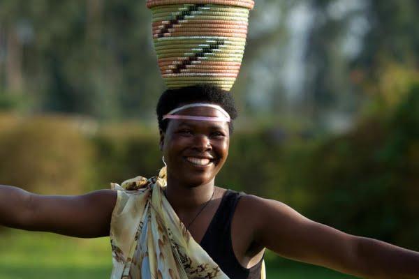 Rwanda & DR-Congo: 6 Dagen Le Petit – Virunga Avontuur (Luxe Gorilla & Vulkaan Trekking)