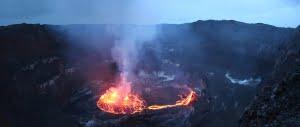 safari-in-rwanda-nyiragongo-vulkaan_02