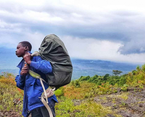 safari-in-rwanda-nyiragongo-vulkaan_03