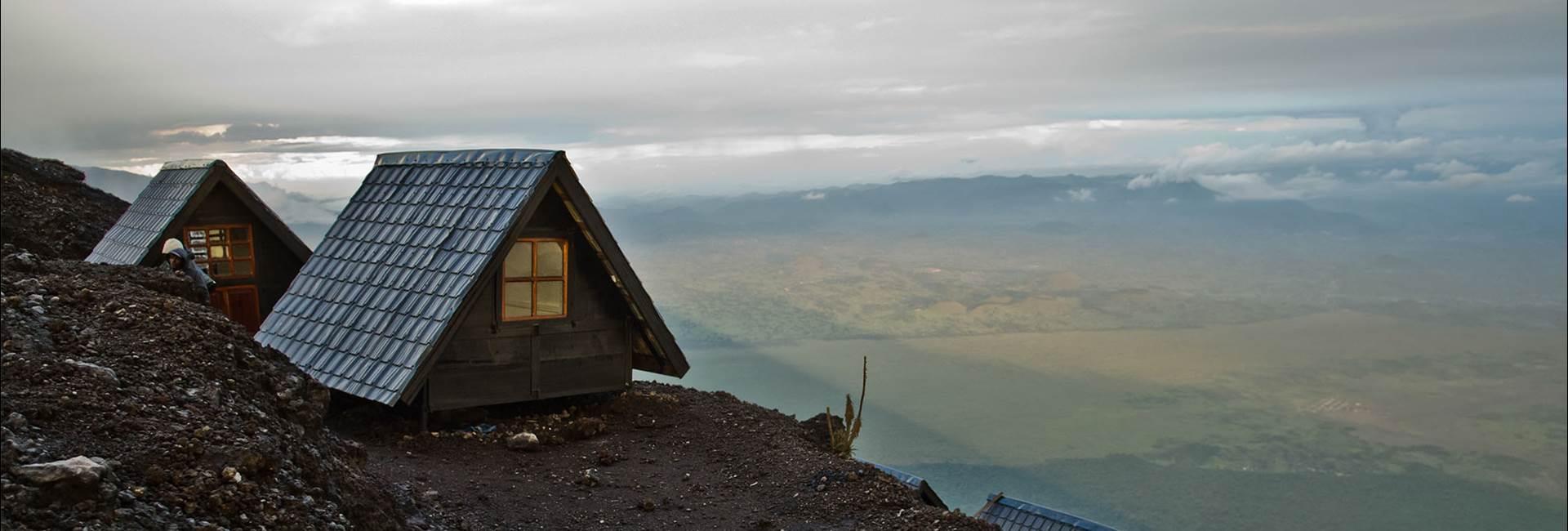 safari-in-rwanda-nyiragongo-vulkaan_04