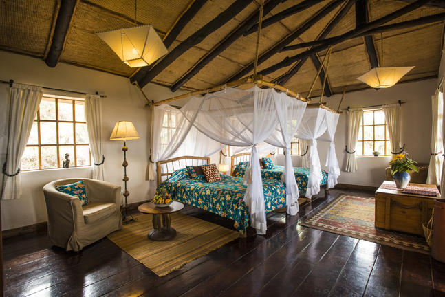 safari-in-rwanda-virunga-lodge_09