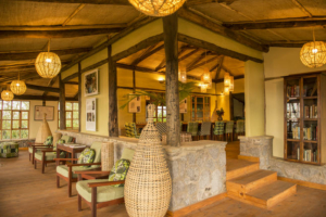safari-in-rwanda-virunga-lodge_11