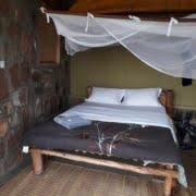 safari-in-rwanda_akagera-rhino-lodge_02