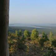 safari-in-rwanda_akagera-rhino-lodge_03