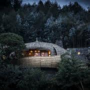 safari-in-rwanda_bisate-lodge_02