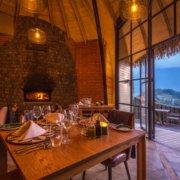 safari-in-rwanda_bisate-lodge_04