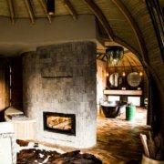 safari-in-rwanda_bisate-lodge_06