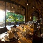 safari-in-rwanda_bisate-lodge_07