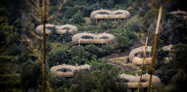 safari-in-rwanda_bisate-lodge_11