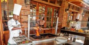 safari-in-tanzania-arusha-coffee-lodge_04