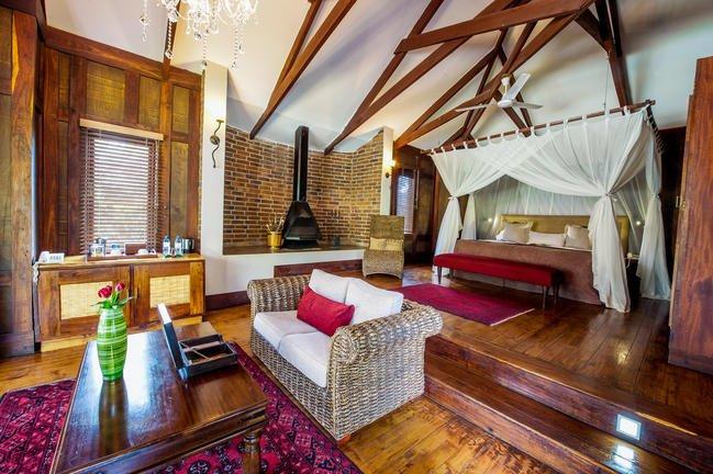 safari-in-tanzania-arusha-coffee-lodge_06