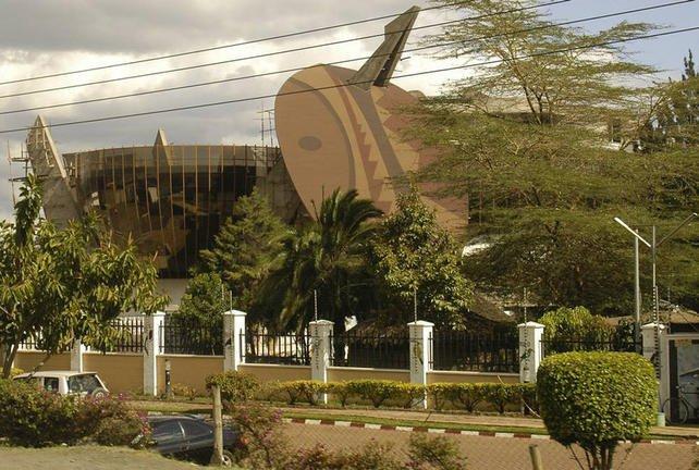 safari-in-tanzania-arusha_03