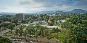 safari-in-tanzania-arusha_10