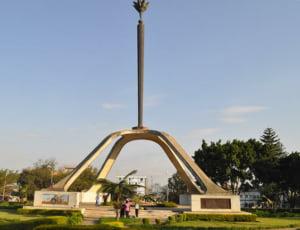 safari-in-tanzania-arusha_12