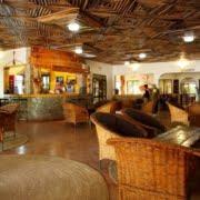 safari-in-tanzania-bougainvillea-safari-lodge_06