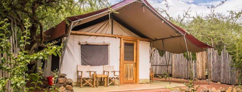 safari-in-tanzania-isoitok-tented-camp_01