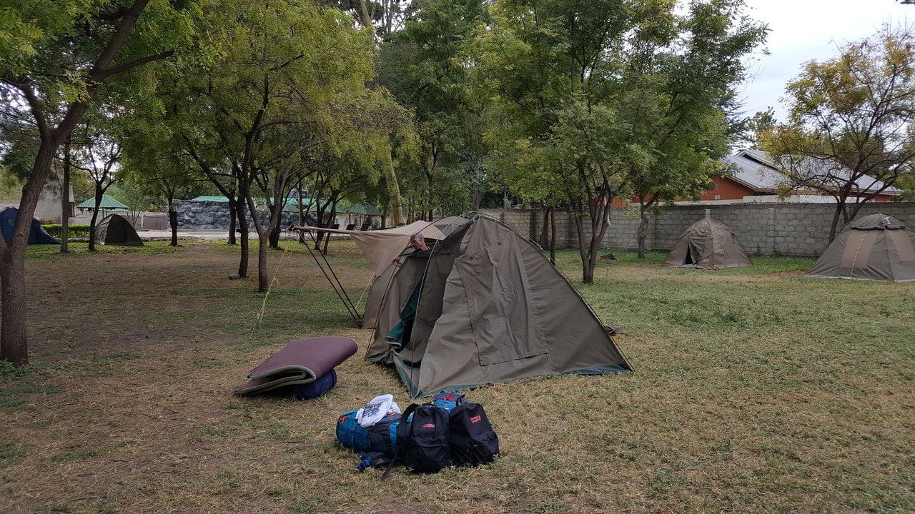 safari-in-tanzania-jambo-campsite_01