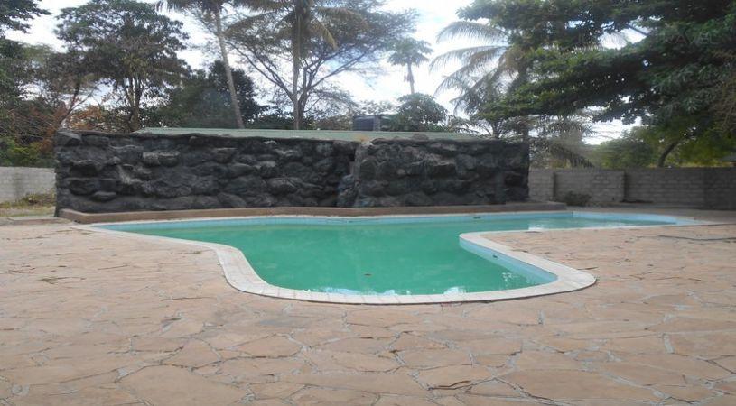 safari-in-tanzania-jambo-campsite_02