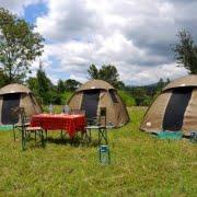 safari-in-tanzania-jambo-campsite_03