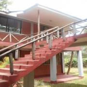 safari-in-tanzania-jambo-campsite_04