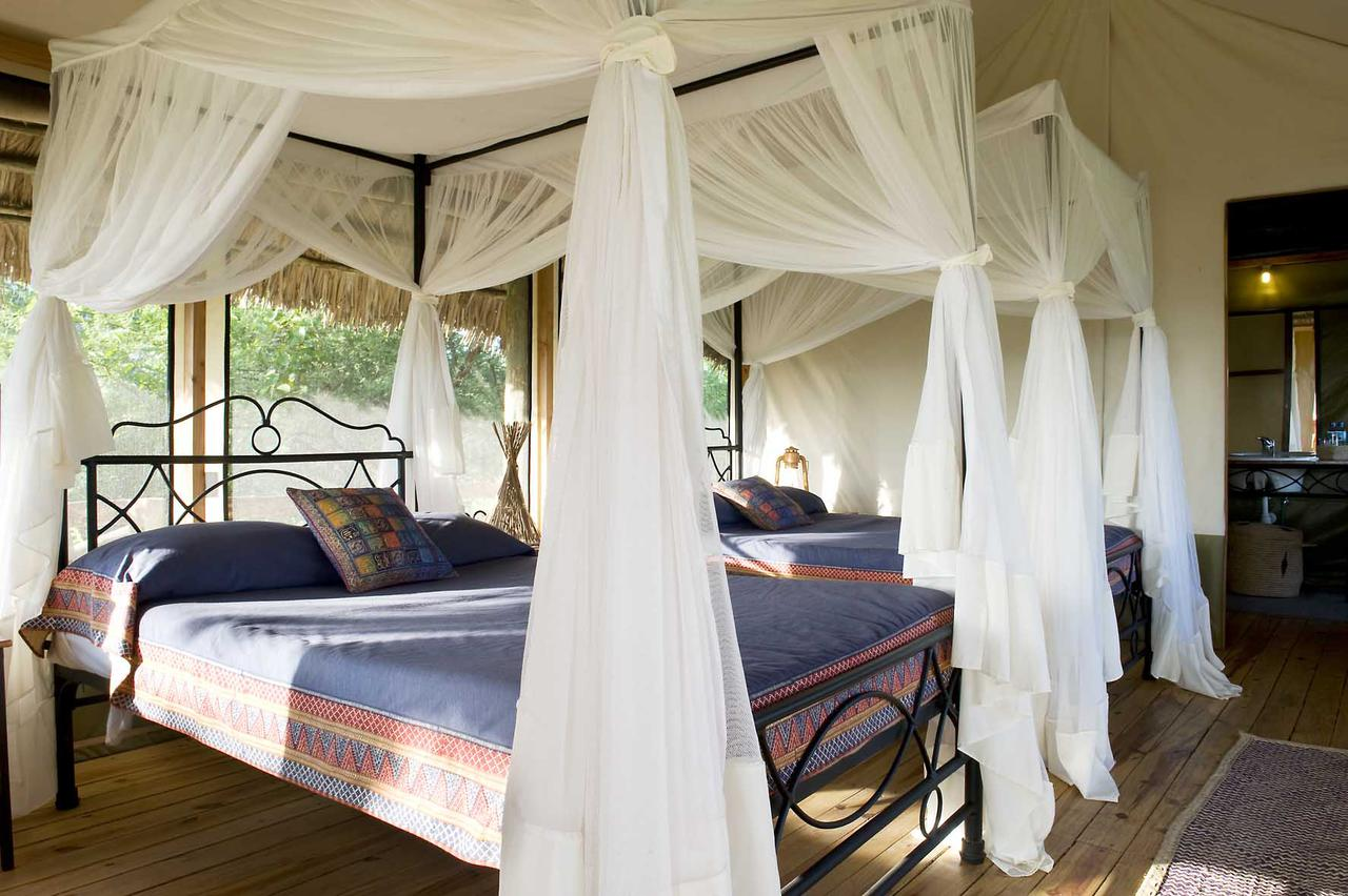 safari-in-tanzania-lake-burunge-tented-camp_01