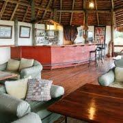 safari-in-tanzania-lake-burunge-tented-camp_02