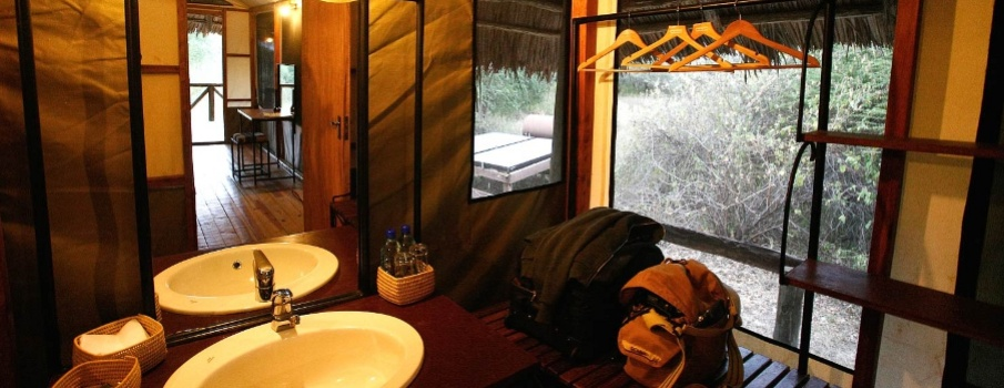 safari-in-tanzania-lake-burunge-tented-camp_03