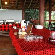 safari-in-tanzania-lake-burunge-tented-camp_04