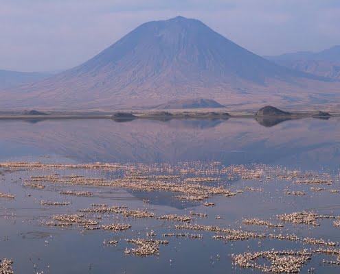 safari-in-tanzania-lake-natron_04