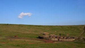 safari-in-tanzania-ngorongoro-region_06