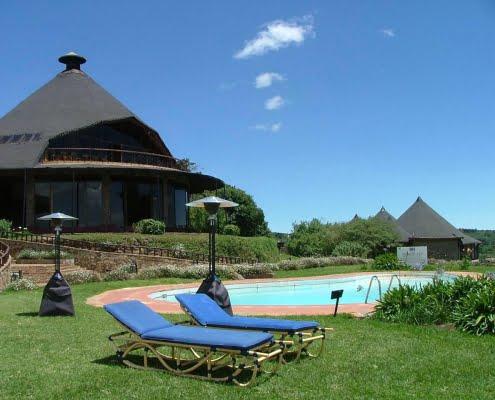 safari-in-tanzania-ngorongoro-sopa-lodge_01