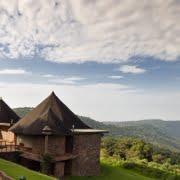 safari-in-tanzania-ngorongoro-sopa-lodge_03