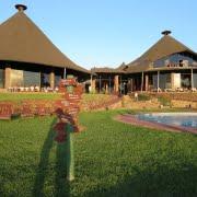 safari-in-tanzania-ngorongoro-sopa-lodge_05
