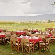 safari-in-tanzania-ngorongoro-sopa-lodge_06
