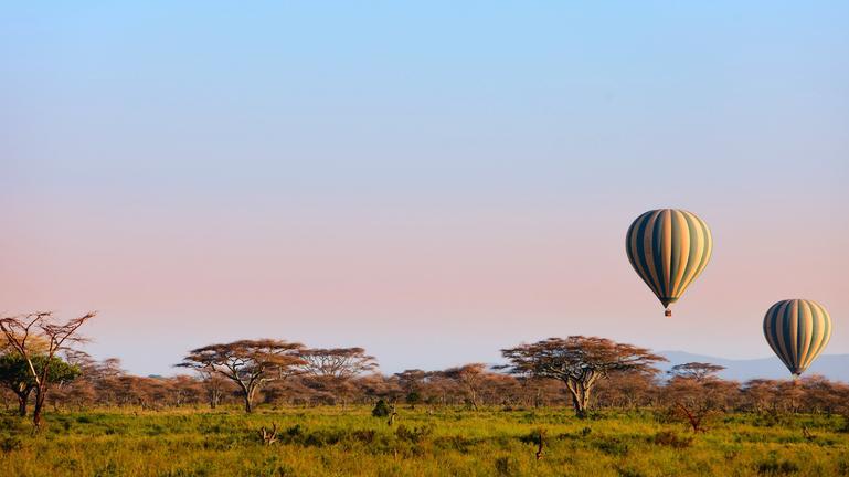 safari-in-tanzania-northern-serengeti_05
