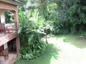 safari-in-tanzania-outpost-lodge_01