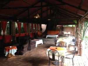 safari-in-tanzania-outpost-lodge_05