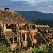 safari-in-tanzania-serena-safari-lodge-ngorongoro_04