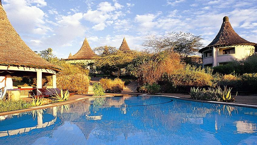 safari-in-tanzania-serena-safari-lodge-ngorongoro_06