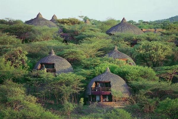 safari-in-tanzania-serena-safari-lodge-ngorongoro_07