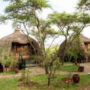 safari-in-tanzania-serengeti-serena-safari-lodge_01