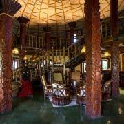 safari-in-tanzania-serengeti-serena-safari-lodge_03