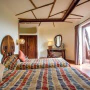 safari-in-tanzania-serengeti-serena-safari-lodge_04