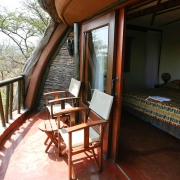 safari-in-tanzania-serengeti-serena-safari-lodge_06