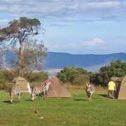 safari-in-tanzania-seronera-campsite_02